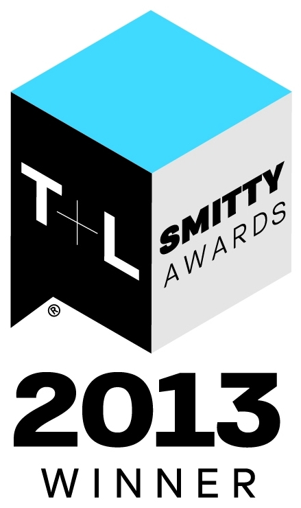 bcv wins two travel leisure smitty awards