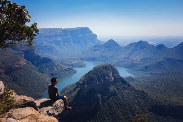 SouthAfrica_Photo1